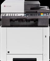 Dipositivo multifunción Kyocera ECOSYS M5521cdn