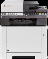 Dipositivo multifunción Kyocera ECOSYS M5521cdw
