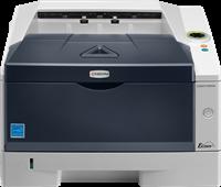 Impresora láser b/n Kyocera ECOSYS P2035d