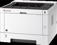 Impresora láser b/n Kyocera ECOSYS P2235dw/KL3