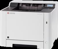 Las Impresoras Laser de Color  Kyocera ECOSYS P5021cdw/KL3