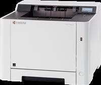 Las Impresoras Laser de Color  Kyocera ECOSYS P5026cdn/KL3
