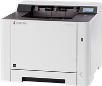 Las Impresoras Laser de Color  Kyocera ECOSYS P5026cdw/KL3