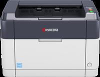 Impresora láser b/n Kyocera FS-1061DN