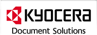 Kit mantenimiento Kyocera MK-3100