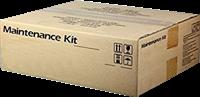 Kit mantenimiento Kyocera MK-3140