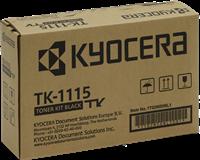 Tóner Kyocera TK-1115