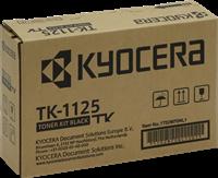 Tóner Kyocera TK-1125