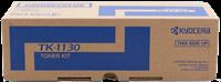 Tóner Kyocera TK-1130