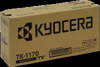 Tóner Kyocera TK-1170