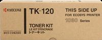 Tóner Kyocera TK-120