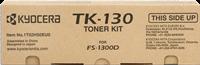 Tóner Kyocera TK-130