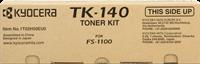Tóner Kyocera TK-140