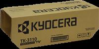 Tóner Kyocera TK-3110