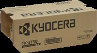 Tóner Kyocera TK-3130