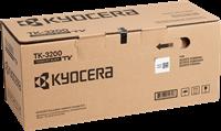 Tóner Kyocera TK-3200