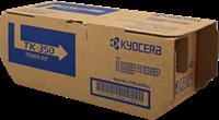 Tóner Kyocera TK-350