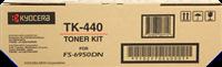 Tóner Kyocera TK-440