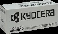 Kyocera TK-5140