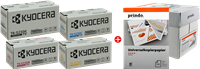 Value Pack Kyocera TK-5230 MCVP