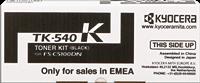 Kyocera TK-540