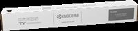 Tóner Kyocera TK-6330