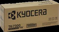 Tóner Kyocera TK-7300