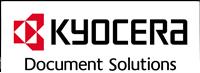 Bote residual de tóner Kyocera WT-895