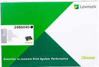 Unidad de tambor Lexmark 24B6040