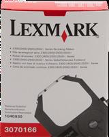 Cinta nylon Lexmark 3070166