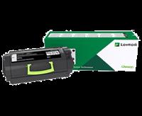 Tóner Lexmark 53B2000