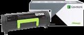 Tóner Lexmark 56F0XA0