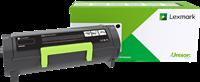 Tóner Lexmark 56F2H00
