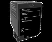 Lexmark 74C20K0+