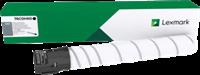 Tóner Lexmark 76C0HK0