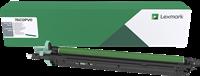 Unidad de tambor Lexmark 76C0PV0