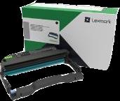 Unidad de tambor Lexmark B220Z00