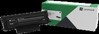 Tóner Lexmark B222X00