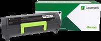 Tóner Lexmark B242H00