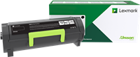 Tóner Lexmark B262U00