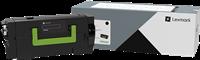 Tóner Lexmark B282H00