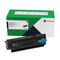 Tóner Lexmark B342X00