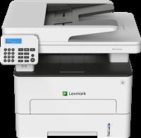 Impresora Multifuncion Lexmark MB2236adw