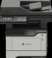 Impresoras multifunción Lexmark MB2546adwe