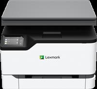 Dipositivo multifunción Lexmark MC3224dwe