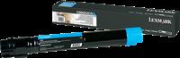 Tóner Lexmark X950X2CG