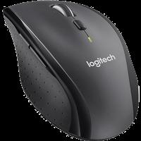 Logitech Ratón