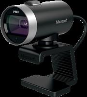 LifeCam Cinema Business Microsoft 6CH-00002