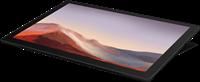 Surface Pro 7 Tablet Microsoft PVP-00003