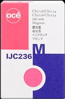 Cartucho de tinta OCE 29952267